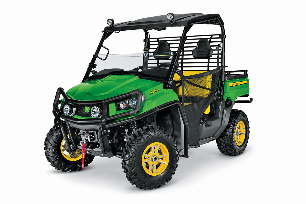 Tractor supply utv sweepstakes definition