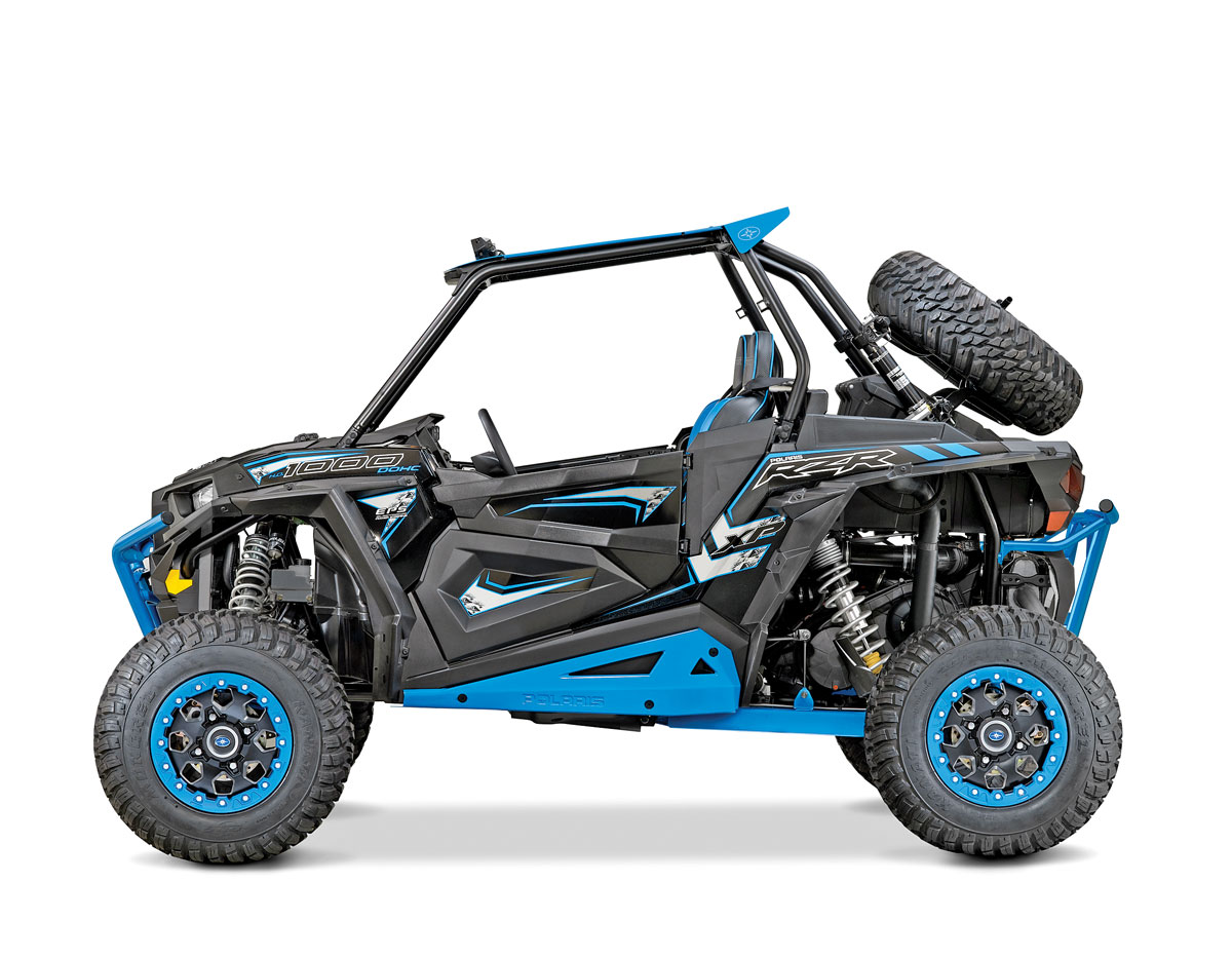 2015 utv buyer 39 s guide dirt wheels magazine