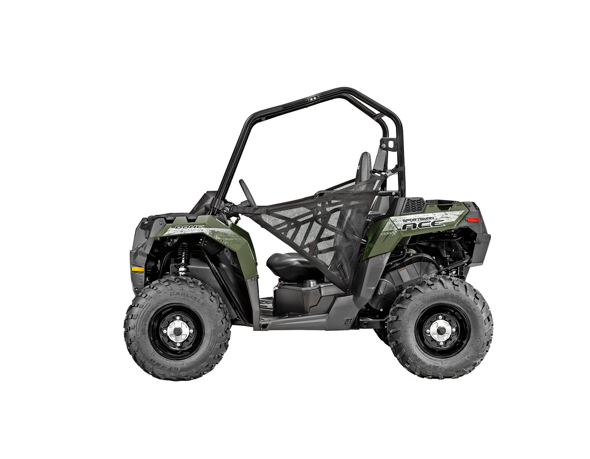 2015 utv buyer 39 s guide dirt wheels magazine for Side by side homes
