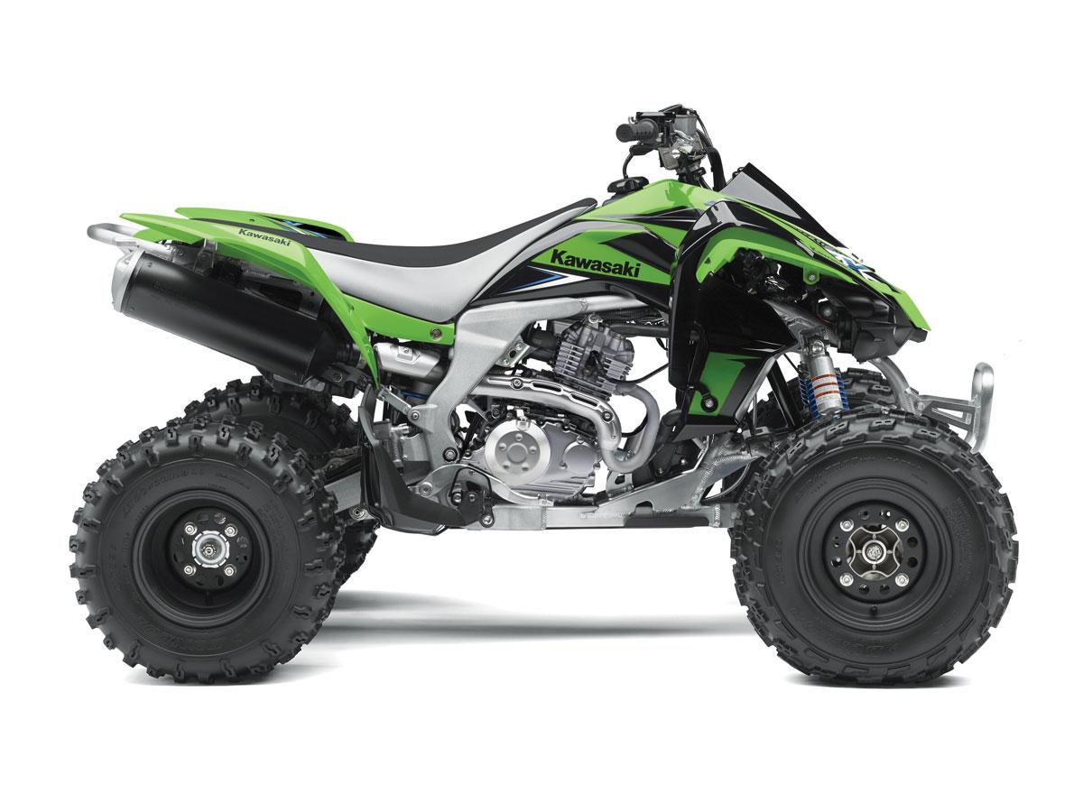 Yamaha Oem Atv Parts Canada