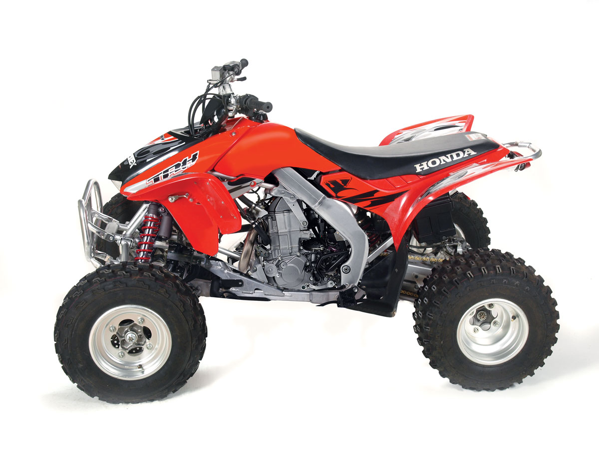 2018 suzuki atv. contemporary atv fuel injected honda trx450r with 2018 suzuki atv