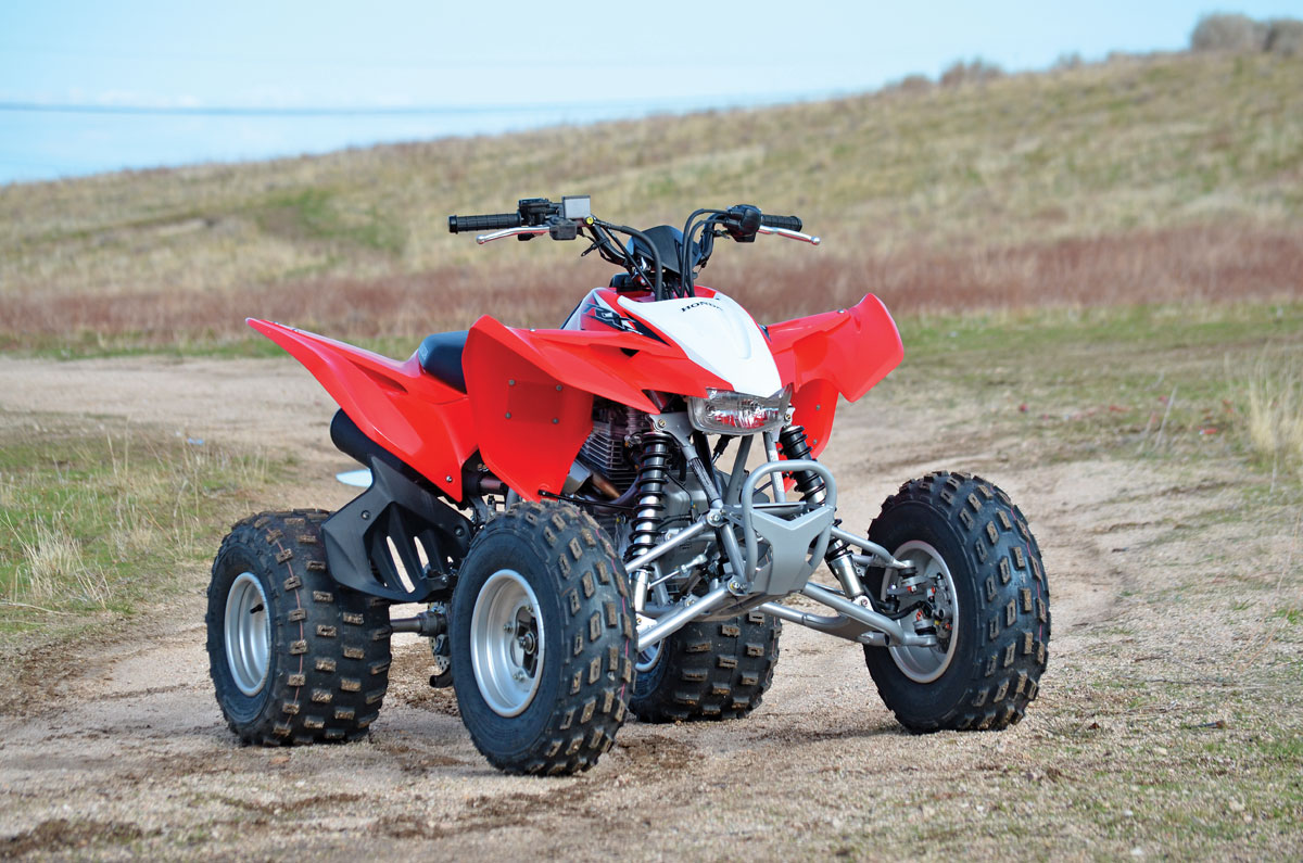 4 Wheel Parts  Lift Kits Winches Tonneau Covers Tires