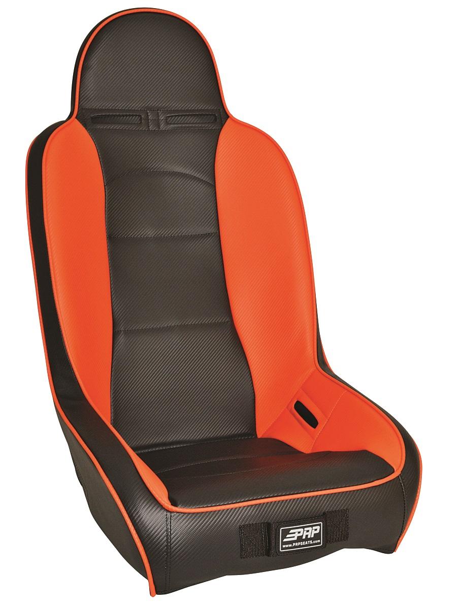BUYER'S GUIDE: UTV Seats   Dirt Wheels Magazine