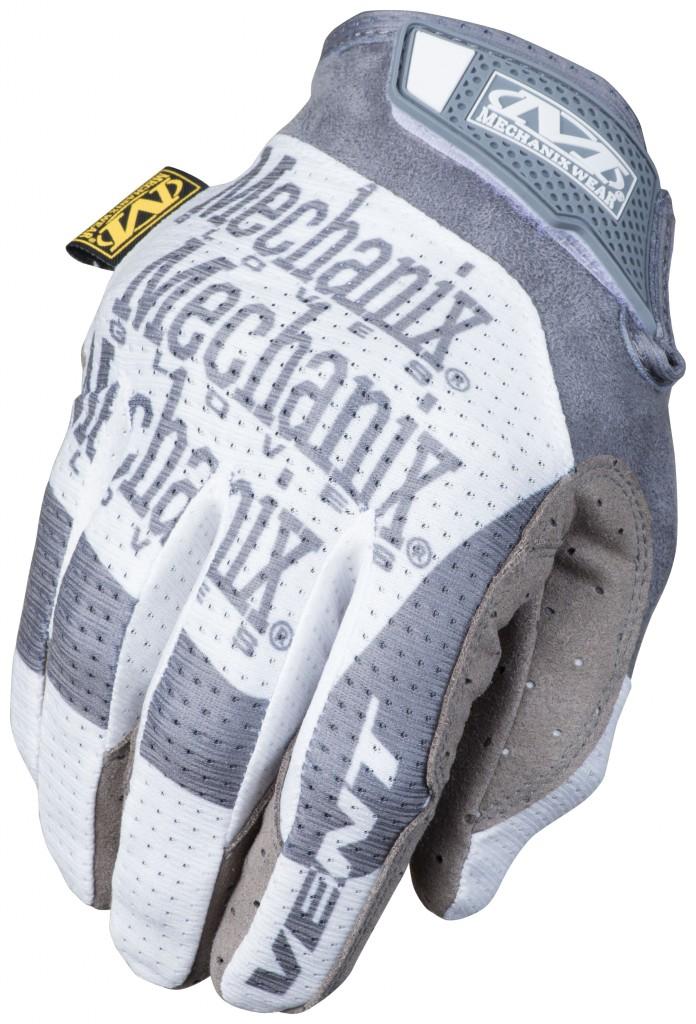 Mechanix Wear Specialty Vent Glove Beat The Heat