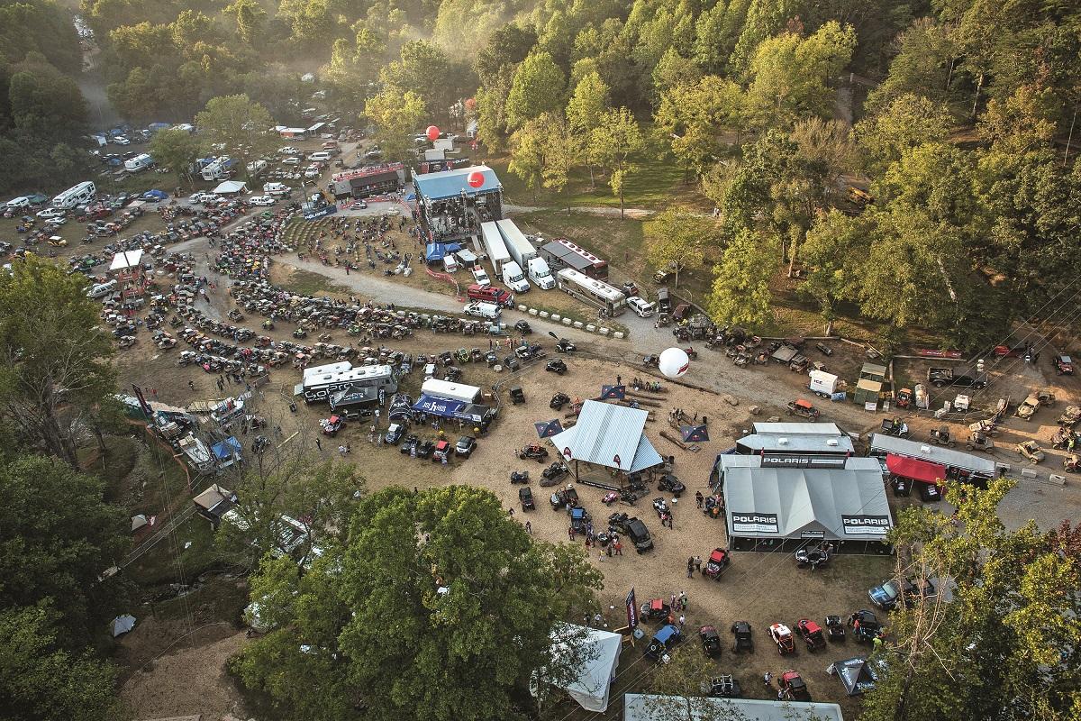 Suzuki Summer Camp Virginia