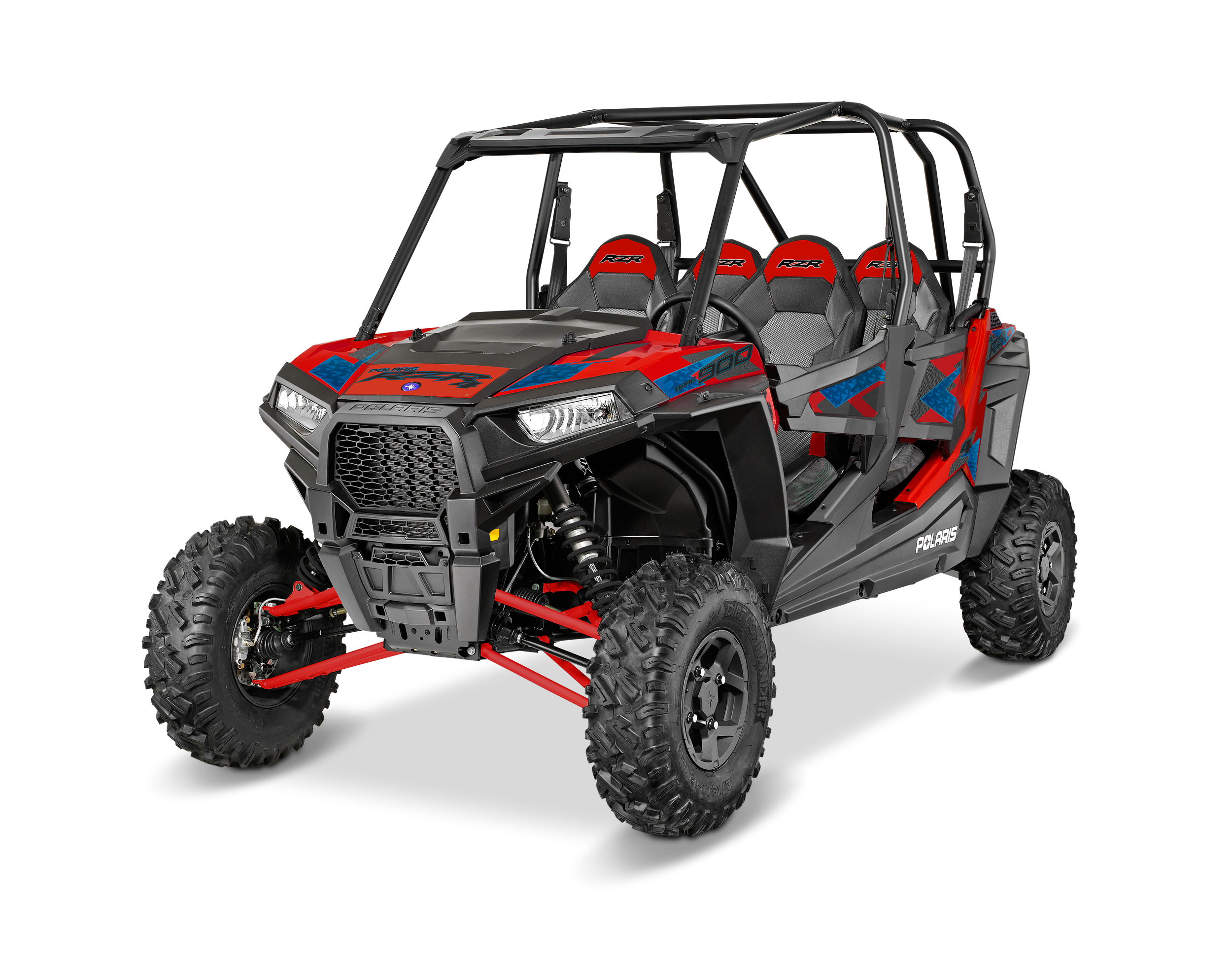 all new polaris xp turbo rzr s 1000 ace 900 and more. Black Bedroom Furniture Sets. Home Design Ideas