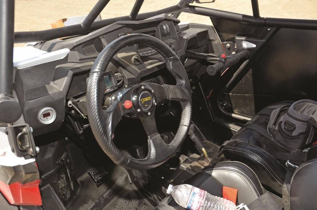 Majic Car Seat Covers Commander