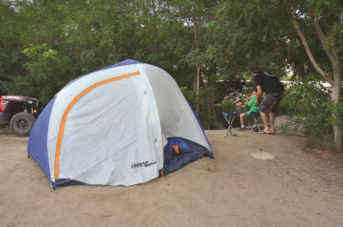 tent1_DSC_0808