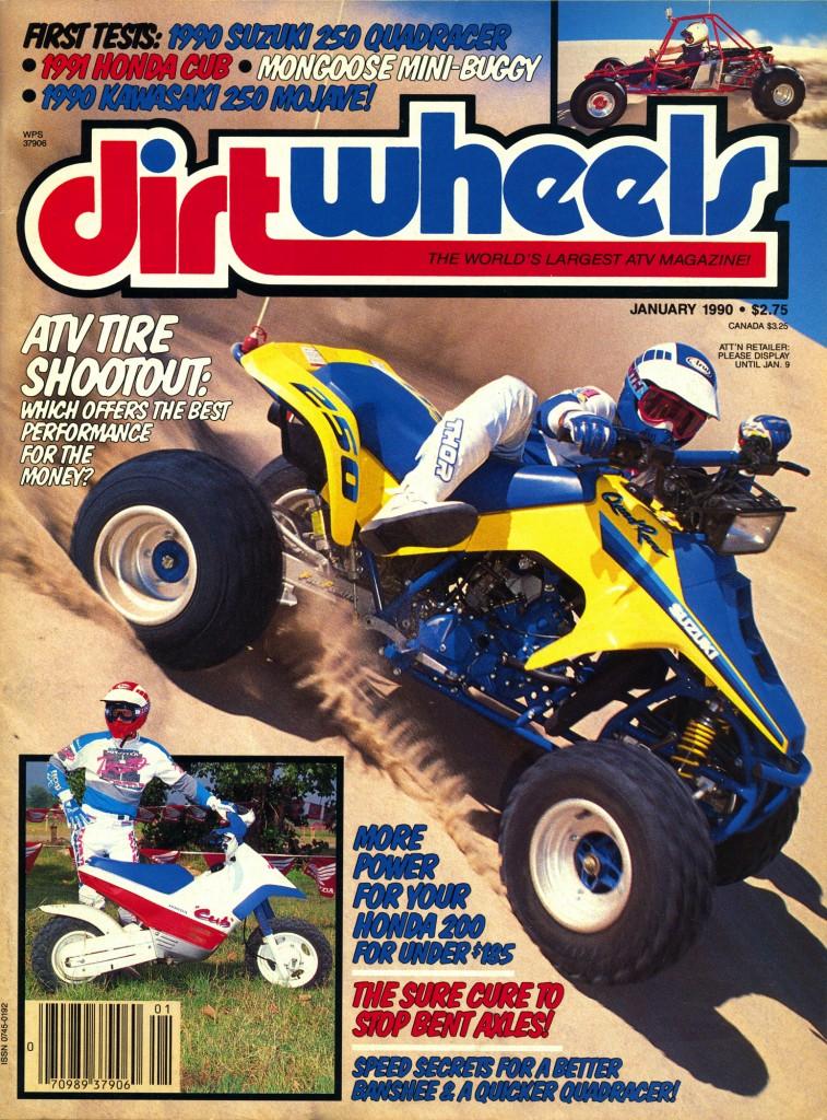 in addition D Suzuki Lt S Quadsport Help Cycles further Abda D F Bb F Eacff Cbf also Suzuki Lt R Graphics Kit Graphics Kit Tbomber Ybl X furthermore S L. on 1985 suzuki lt250