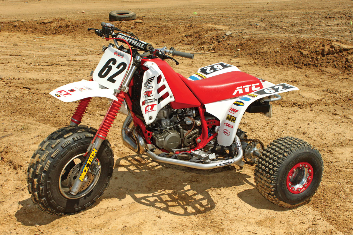 ATC-5-atc250r_motocross_project_part_2_2014-064