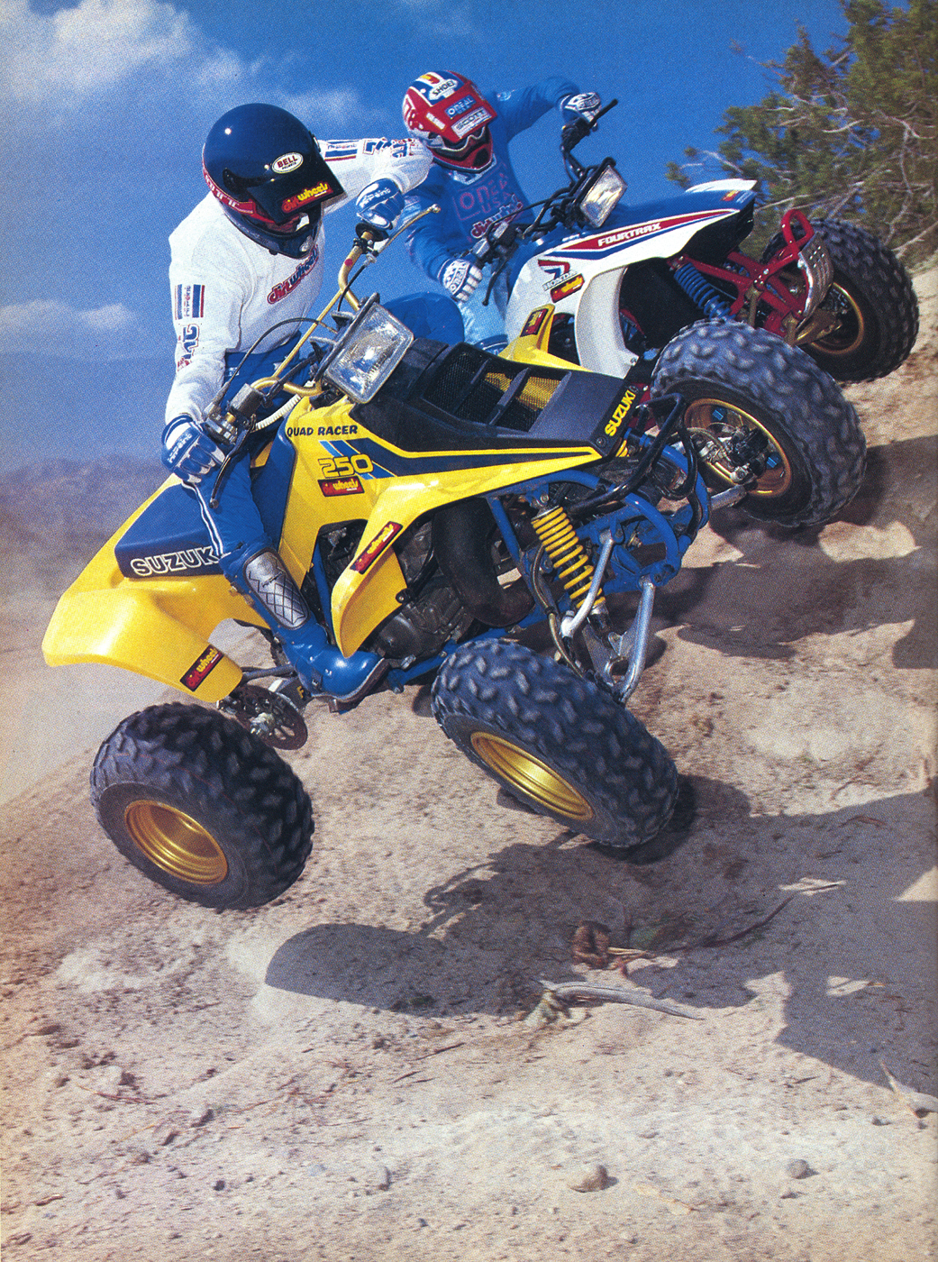 FourTrax_QuadRacer_2