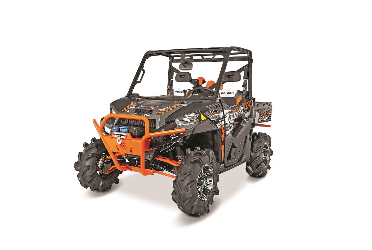 Polaris-5-2016-ranger-xp-900-eps-highlifter-edition-stealth-black-3q