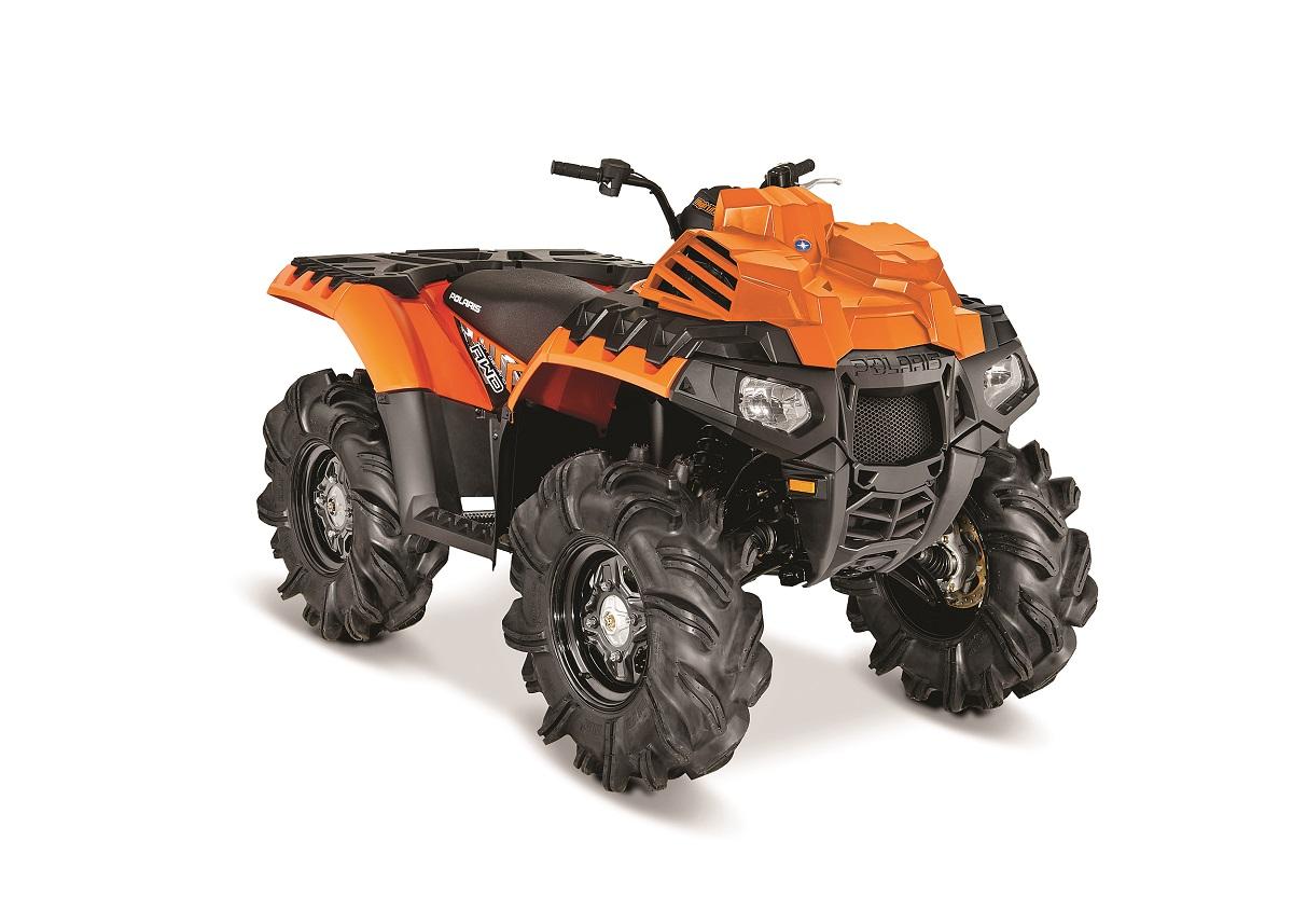 Polaris-7-2016-sportsman-850-highlifter-edition-orange-3q
