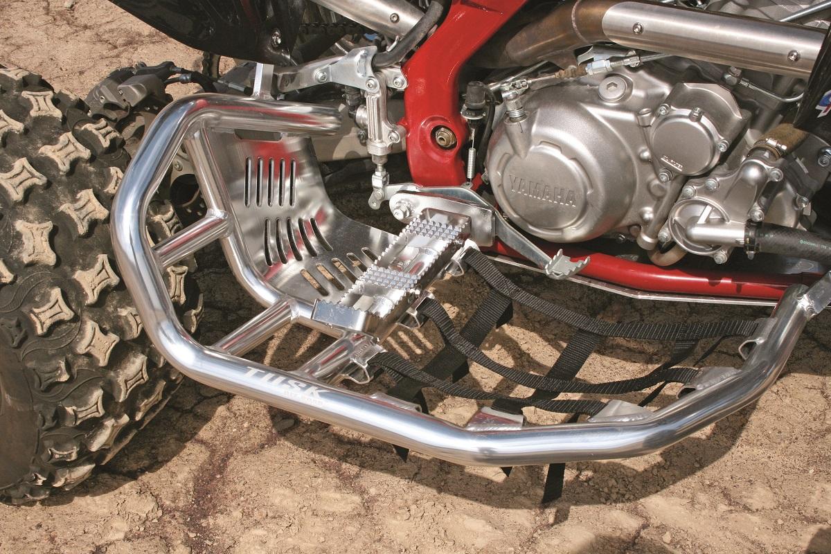 RipperRaptor-5-IMG_5103