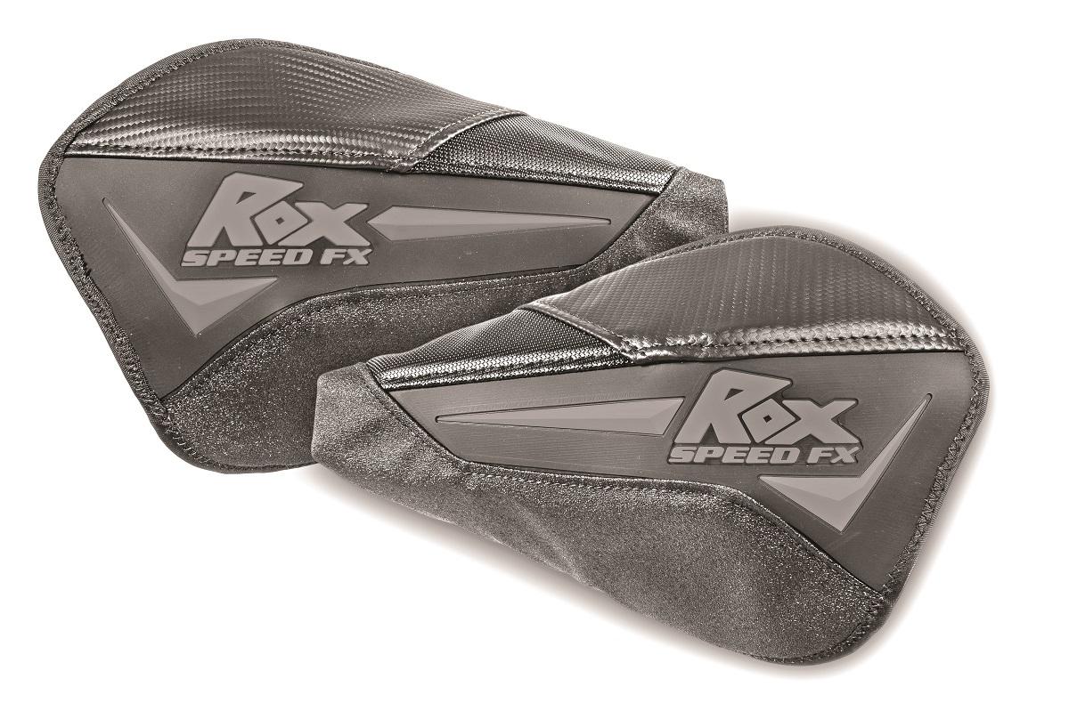 Xmas C4_product