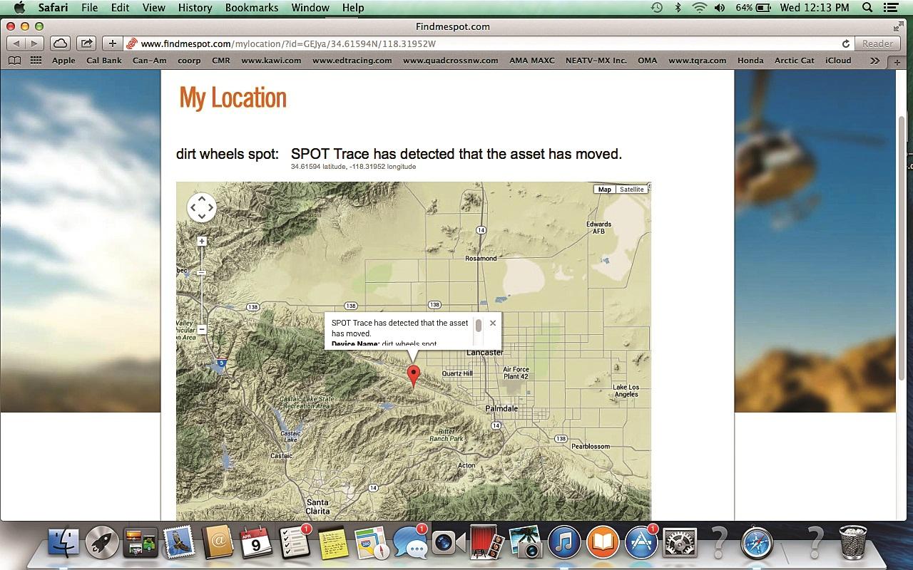 spot2_Screen Shot 2014-04-09 at 12.13.58 PM