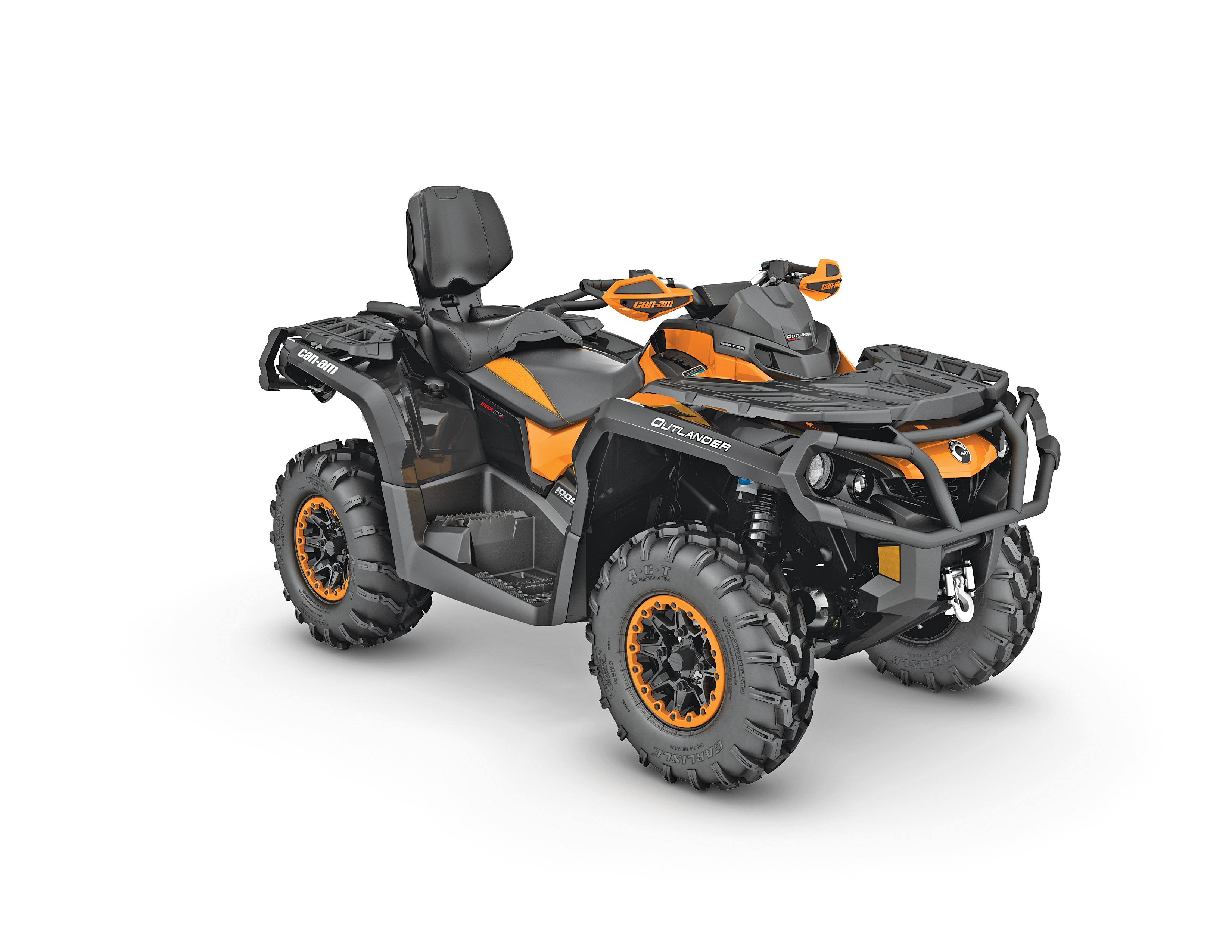 BUYERS_51_Can-Am Outlander Max XT-P