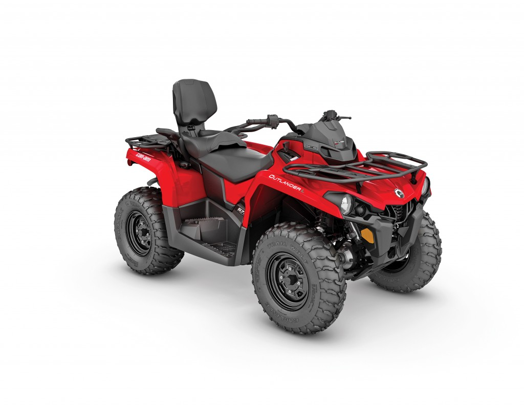 BUYERS_53_Can-Am Outlander L Max 570