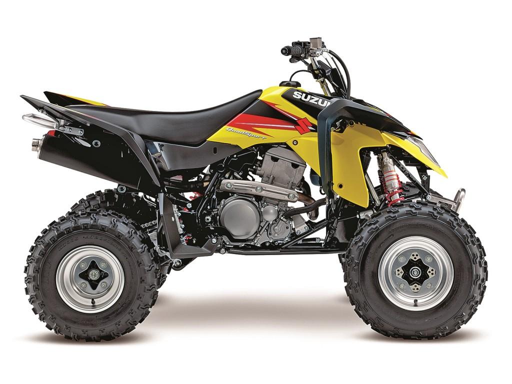 BUYERS_71_12 Suzuki Z400