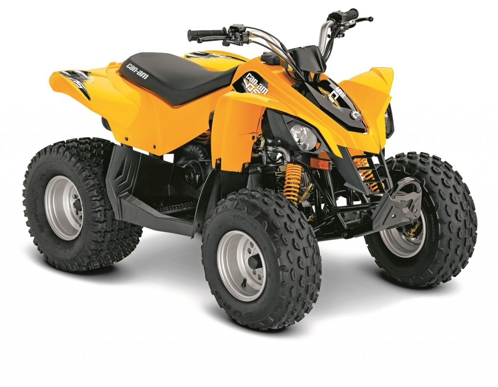 BUYERS_77_Can Am DS90X (2)