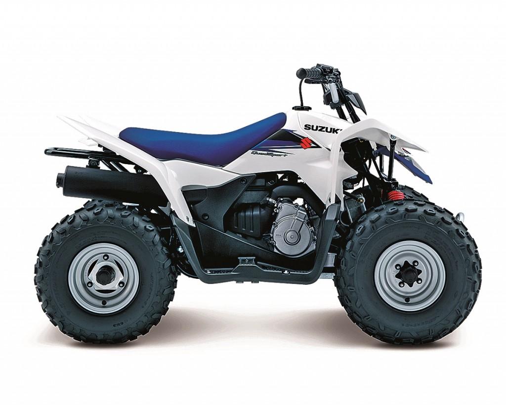 BUYERS_89_Suzuki Z90