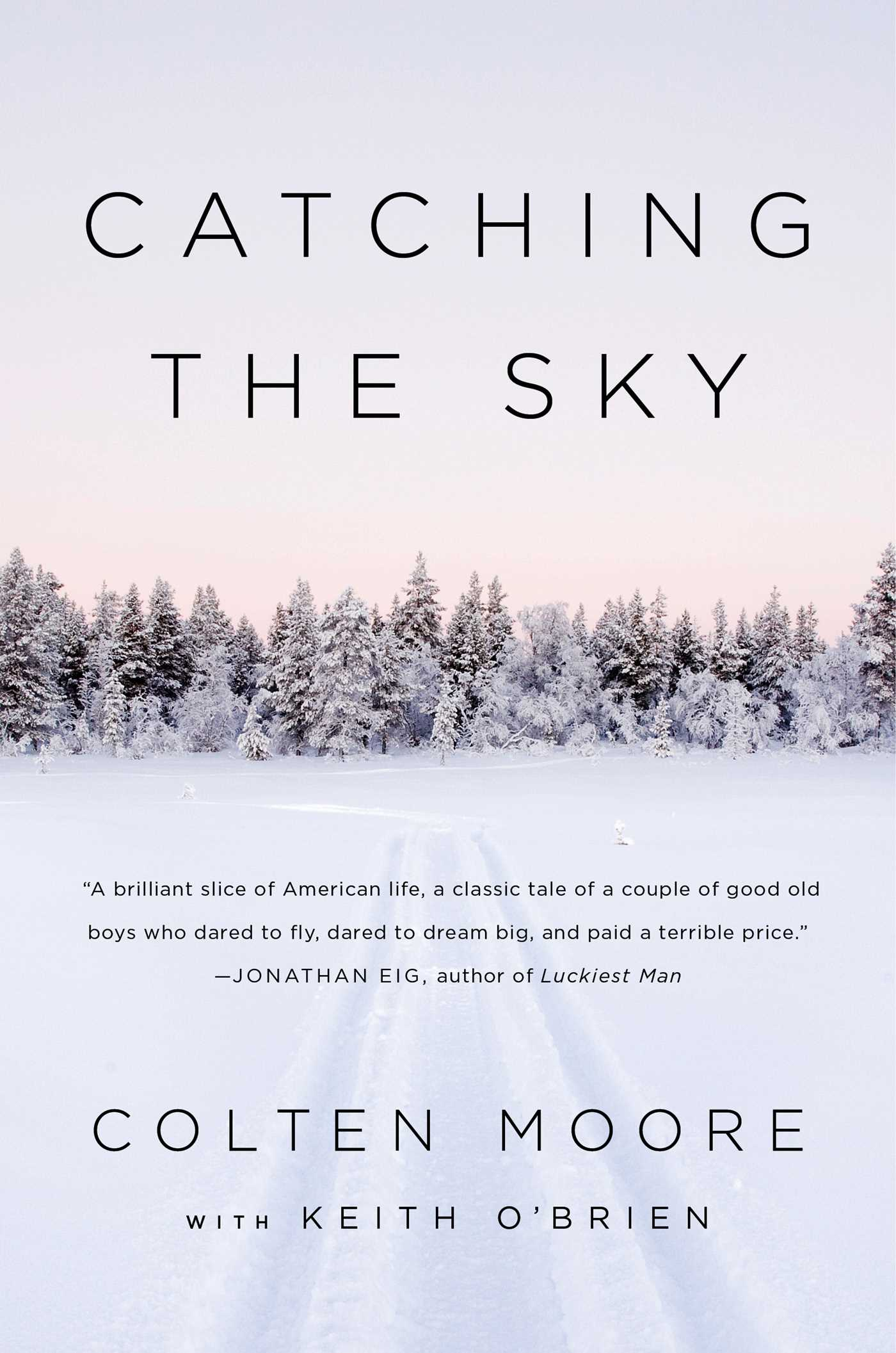 Catching The Sky Cover Hi Res[1]