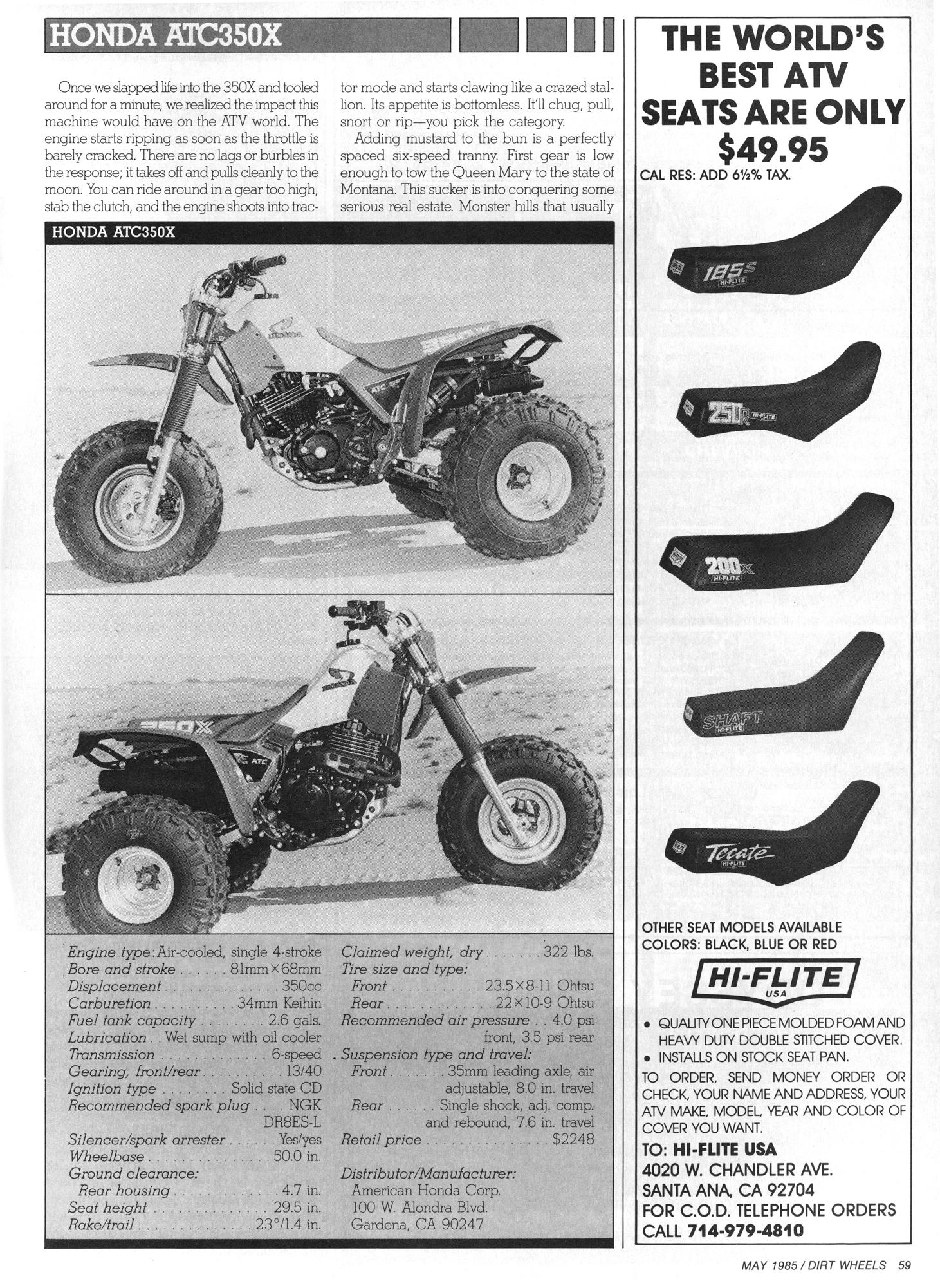 Honda_ATC_350X_4