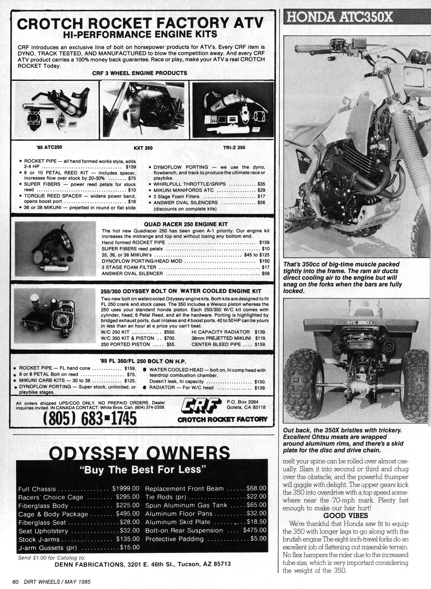 Honda_ATC_350X_5