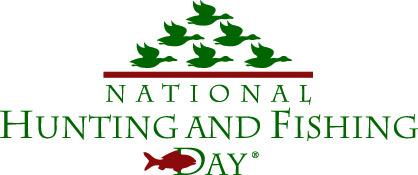 NHF Day_logo
