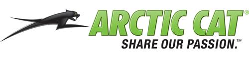 arctic-cat-logo