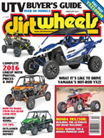 dw-02-216-cover-2