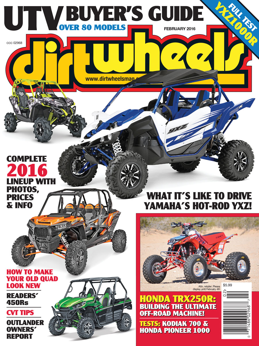 dw-02-216-cover
