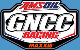 gncc-racing-logo-1.03
