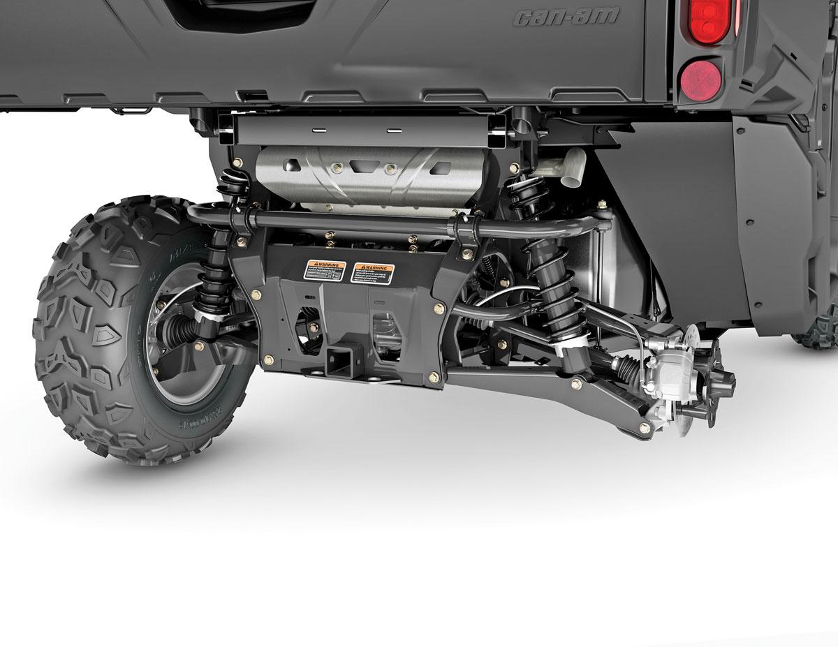 5_UTVTEST_Defender_TTA-HD-rear-suspension