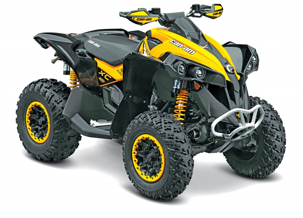 BUYERS_17_Can-Am Renegade 1000