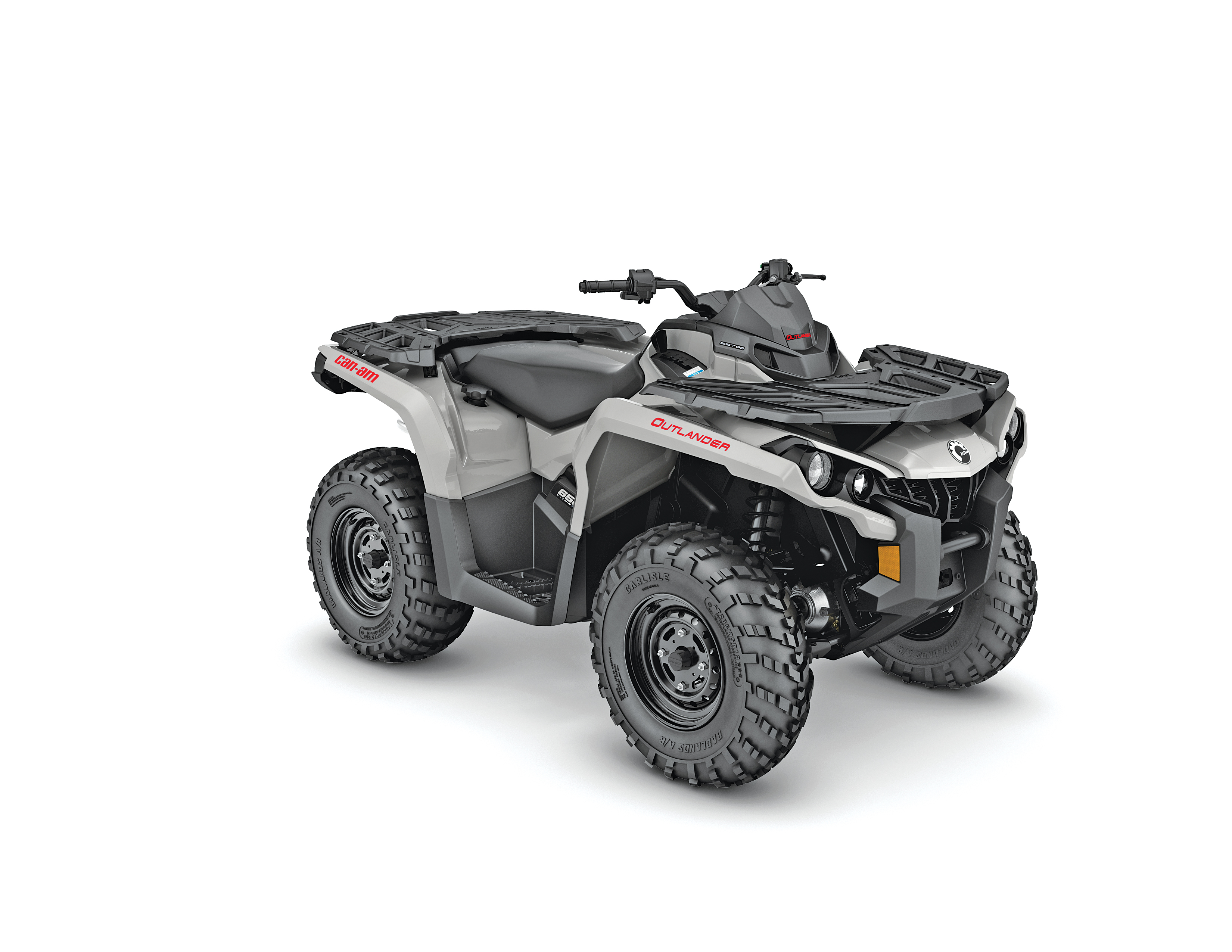 BUYERS_18_Can-Am Outlander 650