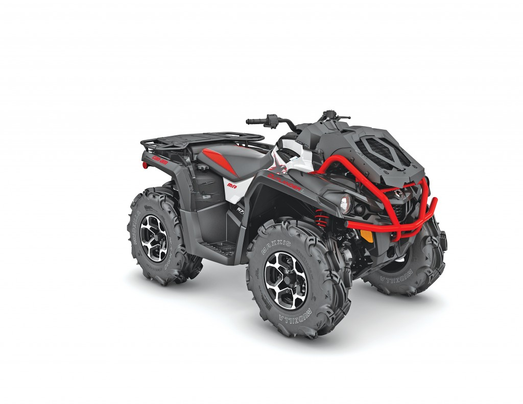 BUYERS_19_Can-Am 570 X mr