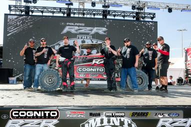 2016-Mint-400_Justin-Lambert_Cognito-Motorsports-93-ATVR-382×255