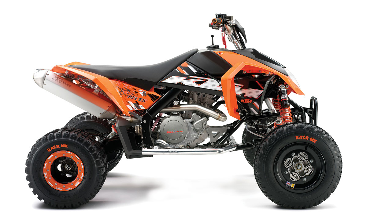 ATV_505_SX_90_right