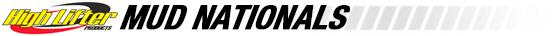 mud-nats-logo