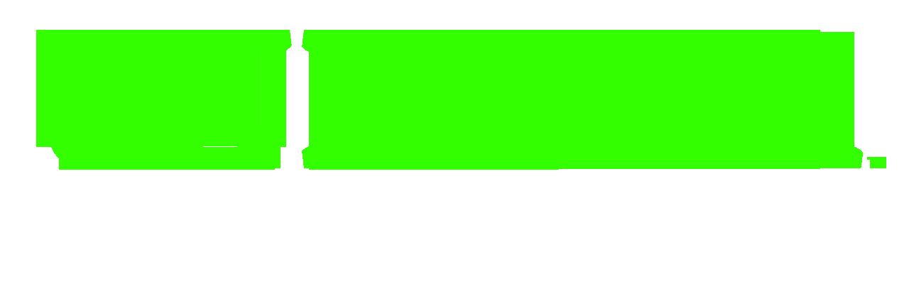 uniburr-logo-color-transparent-w-slogan