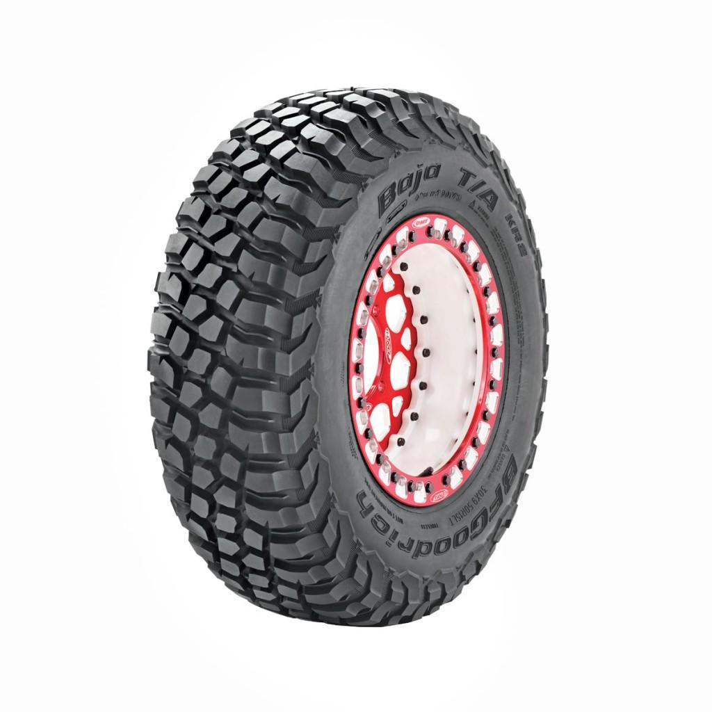 Utv Tires For Sale >> Buyer S Guide All Terrain Utv Tires Dirt Wheels Magazine