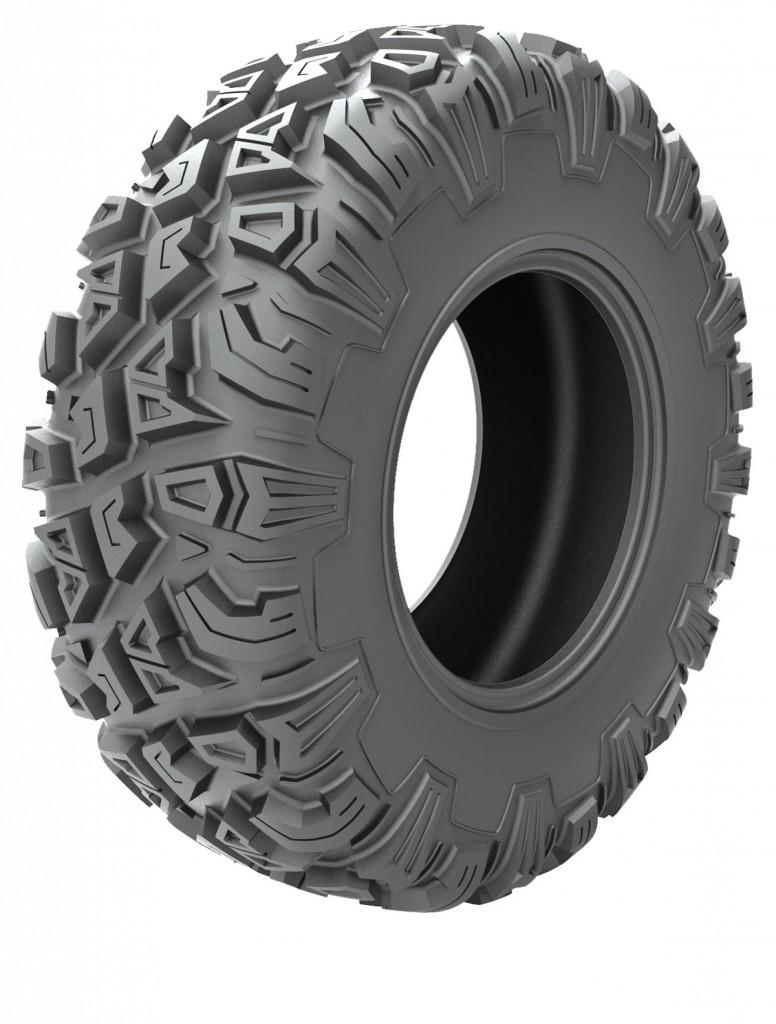 buyer 39 s guide all terrain utv tires dirt wheels magazine. Black Bedroom Furniture Sets. Home Design Ideas