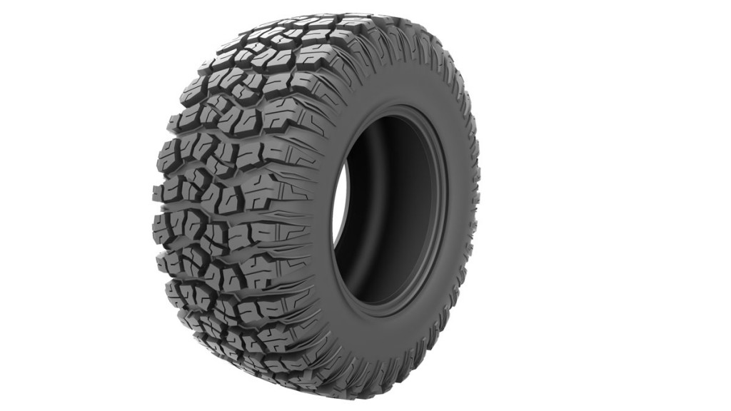 Buyers guide all terrain utv tires dirt wheels magazine utvtirebg5aftershock sciox Images
