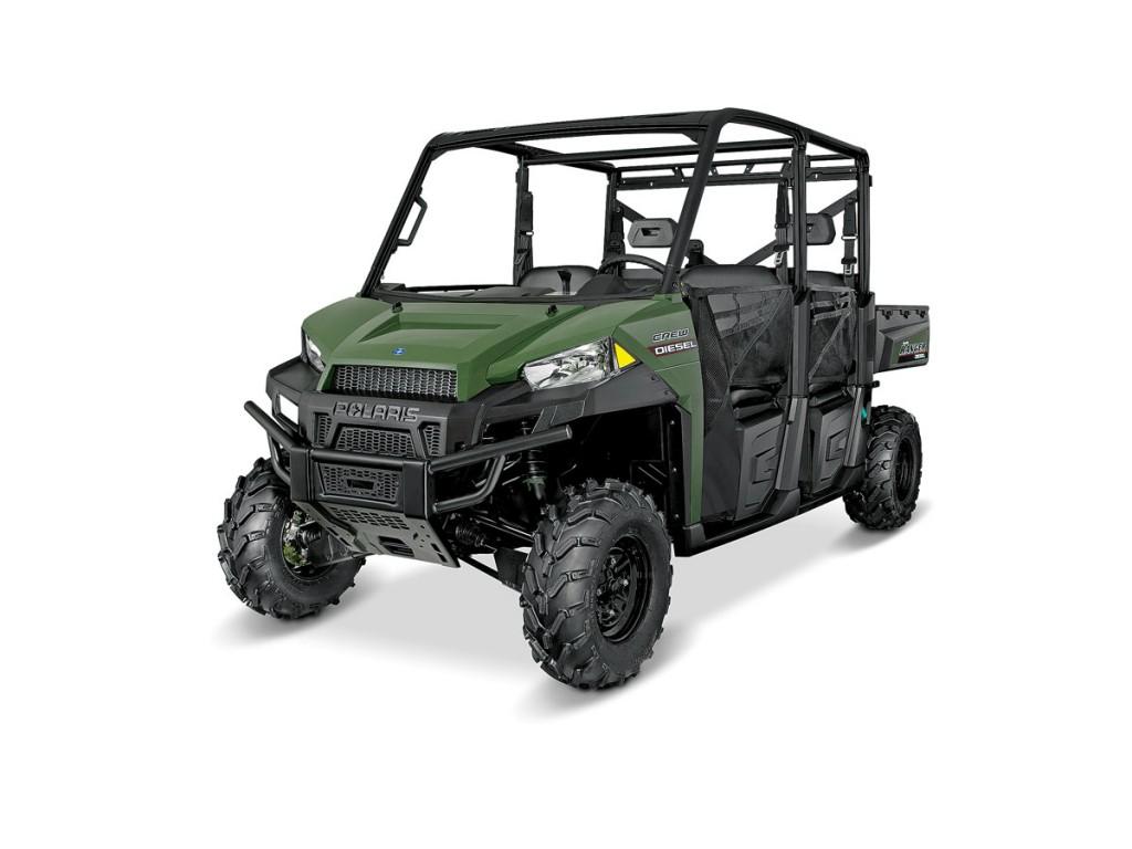 UTVBG_67_2016-ranger-crew-diesel-sage-green-3q