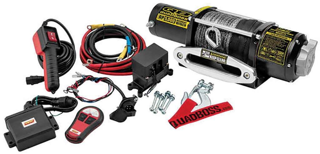 WinchBG_4_608851Winch5000lbRope 1024x492 atv & utv winch buyer's guide! dirt wheels magazine quadboss winch solenoid wiring diagram at virtualis.co