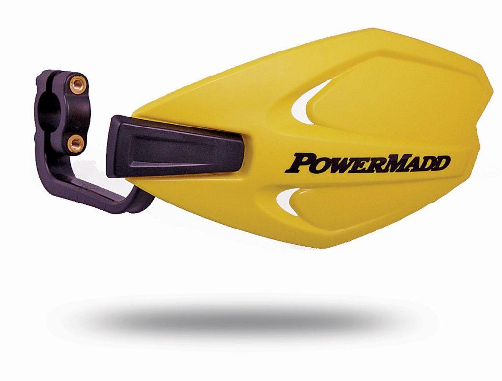 HandGuard_12_PowerX