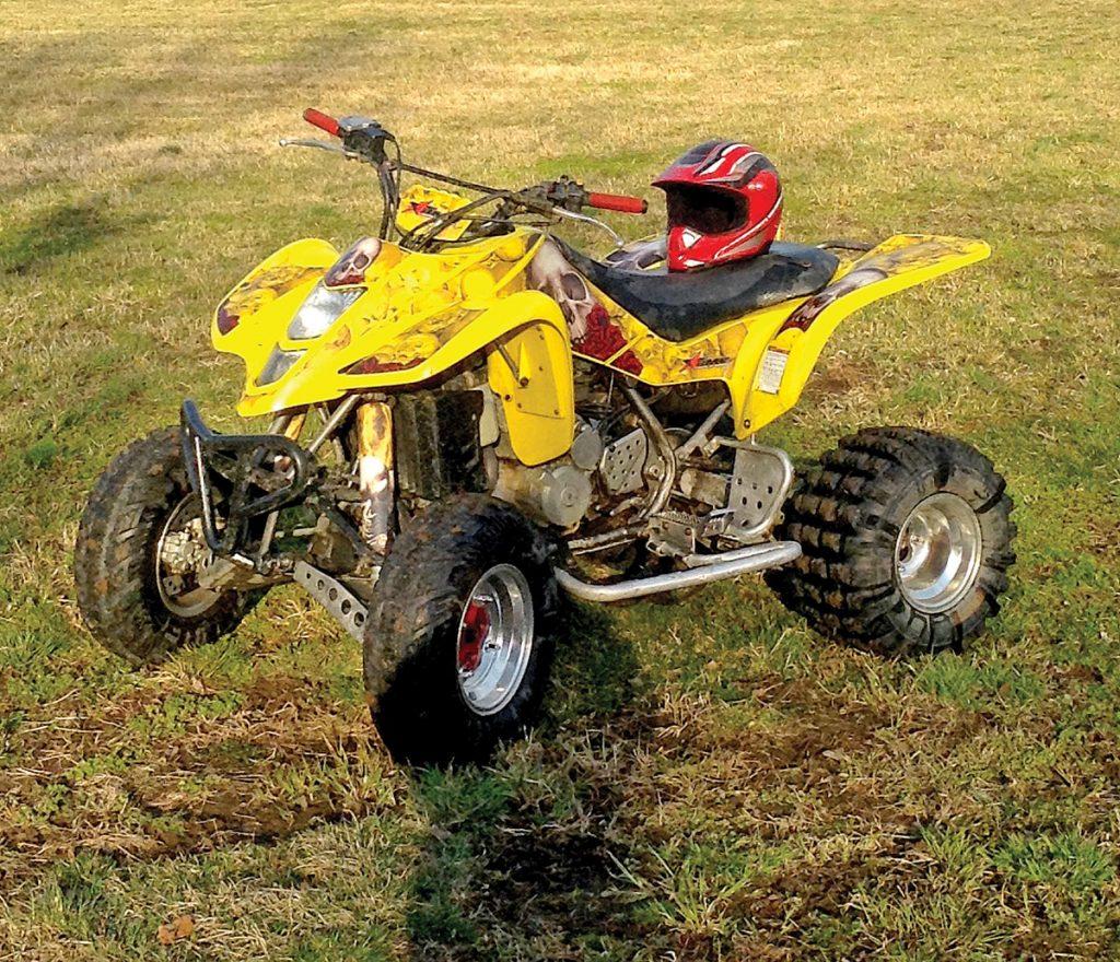 rr8-4-29-cam-z400