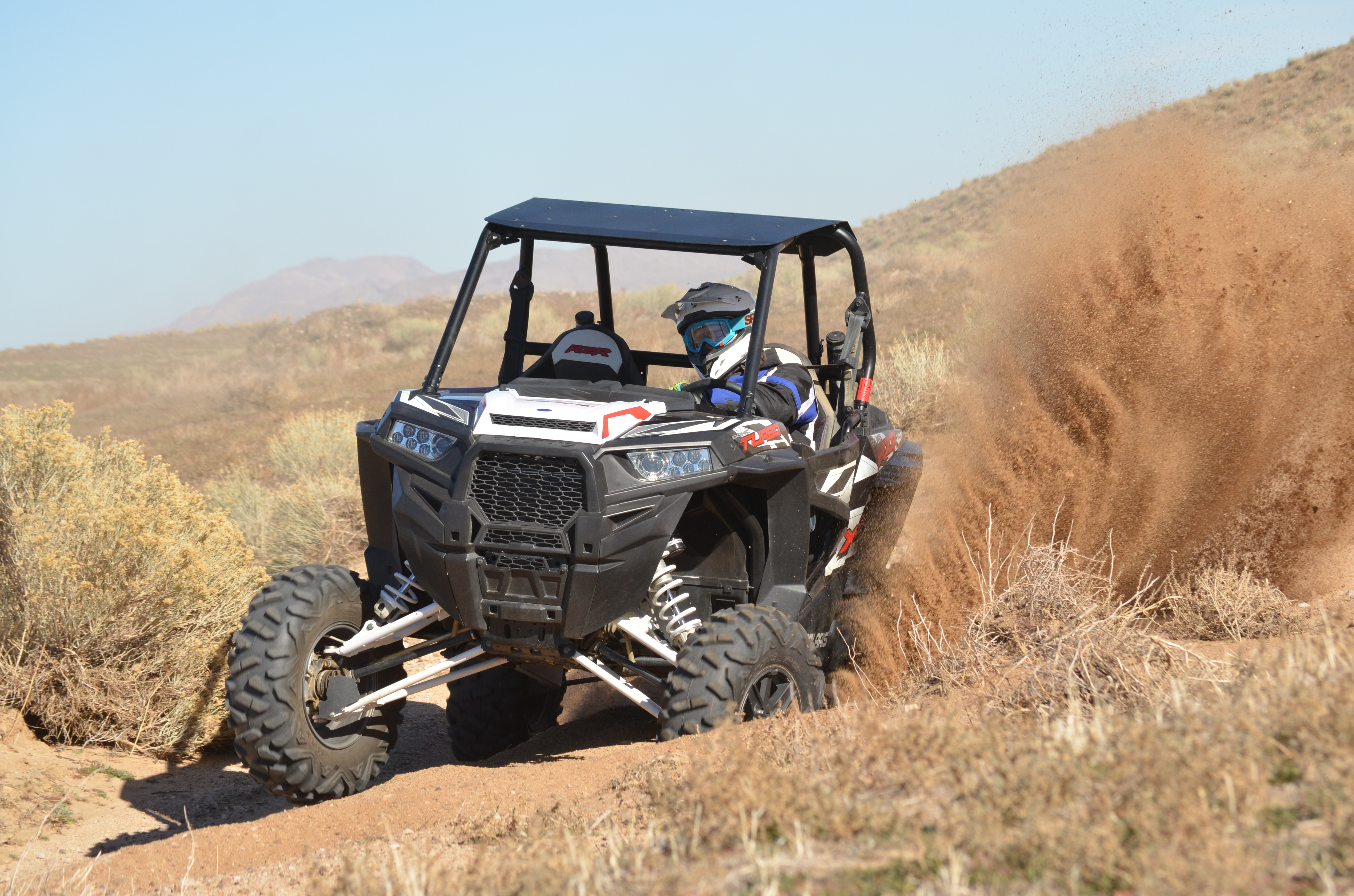 NEW Info on Polaris RZR Recalls  Get your RZR FIXED!   Dirt