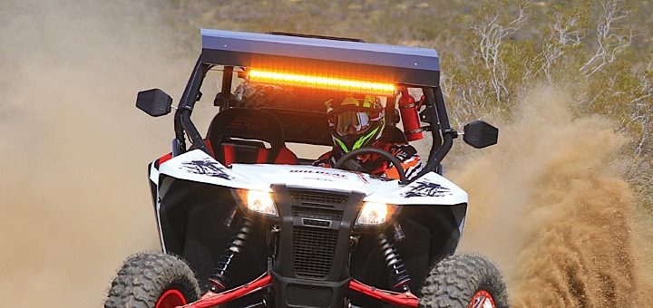 TOP TEN LED LIGHT BARS WORTH THE MONEY! | Dirt Wheels Magazine Utv Led Light Bar Wiring Harness on true north radio chest harness, saturn bar harness, rigid industries wiring harness,